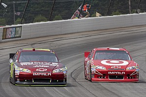 Pocono qualifiers expected to demolish old record