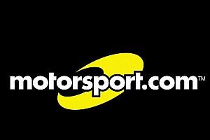 Motorsport.com announces new look to award-winning site