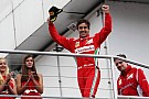 German GP detailed race report  Peerless Alonso scores Hockenheim victory