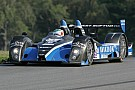 Marino Franchitti takes Mid-Ohio PC pole