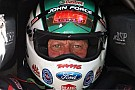 John Force Racing seeking Countdown spots at Brainerd