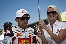 San Carlo looking to reverse fortunes at Indianapolis
