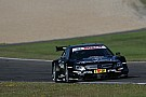 Mercedes-Benz looks for sixth win at Zandvoort this weekend