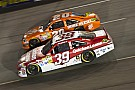 Newman stages valiant effort at Richmond