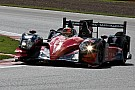 JRM Racing eager for Six Hours of Sao Paulo