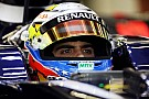 Stewards 'undoubtedly stricter' in 2012 - Maldonado