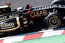 Raikkonen to announce 2013 plans on birthday
