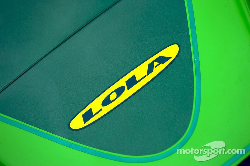 British racing car constructor Lola Cars cease public trading