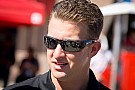 Allmendinger returns due to Smith subbing for Earnhardt Jr. at Charlotte