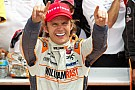 Oh, Danny Boy…. Wheldon's death one year later