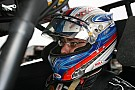 Donny Schatz wins fifth World of Outlaws championship
