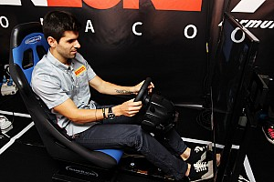 Formula 1 Rumor Alguersuari says 2013 plans revealed 'very soon'
