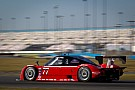 Three-day Roar before The Rolex 24 begins Friday at Daytona