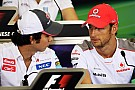 Perez 'flies' when things are right - Sauber