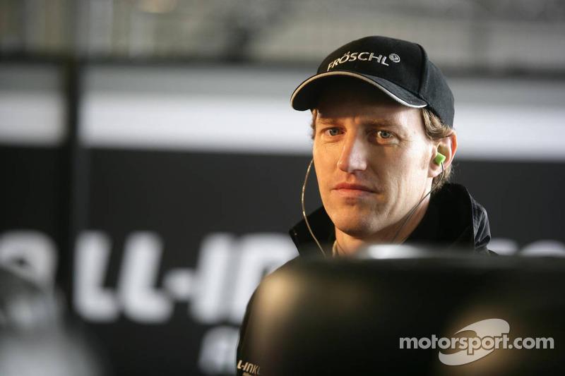 Schneider, Jäger, Slade and Holdsworth lead Erebus Motorsport Bathurst 12 Hour attack