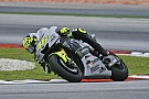 Yamaha makes a strong start in Sepang testing