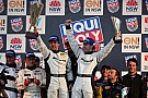 Erebus Mercedes team takes victory in Bathurst 12 Hour