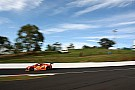 Melbourne Performance Centre Audi R8 LMS ultra take fifth in Bathurst 12H