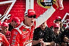 Daytona Duel victories to Kevin Harvick and Kyle Busch