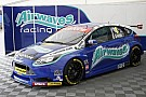 Airwaves return as title sponsor for new look Motorbase in 2013