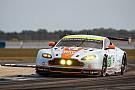 Aston Martin set to debut 2013 Vantage GTE at Sebring