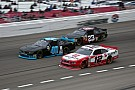 Championship battle close heading into Bristol