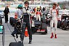 Sauber situation 'unacceptable' - Hulkenberg