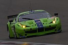 Krohn Racing introduces new team driver at 6 Hours of Silverstone