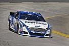 Roush Fenway looking ahead race at Texas