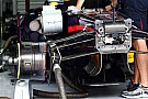 Red Bull copies solution from Williams - report