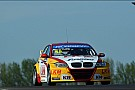 O'Young sets sight on tying career best record at Hungaroring