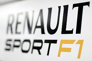 Formula 1 Breaking news Teams can't afford 2014 V6 engines - report