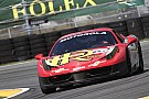 Ferrari Challenge team ready for Montreal