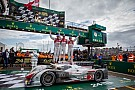 Audi takes home 12th 24 Hour of Le Mans Win
