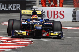 Felipe Nasr close to 2014 F1 debut - report