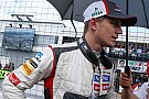 Both Sauber drivers like to race at Silverstone