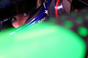 One more chance for Danica Patrick at Daytona 400