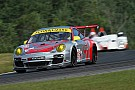 Win in Canada is a narrow miss for Pumpelly