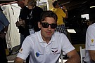 Spirit of Daytona Racing looking forward to Road America
