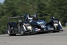 Pagenaud, Gonzalez rejoin Level 5 for Road America