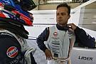 Aston Martin takes double pole at São Paulo