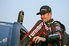 Kurt Busch says team has muscle to flex in 10-race Chase