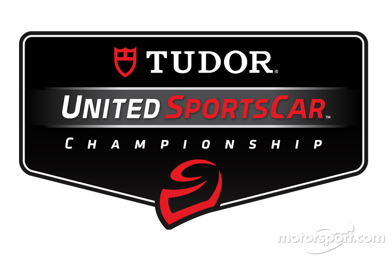 TUDOR named as title sponsor of USCR