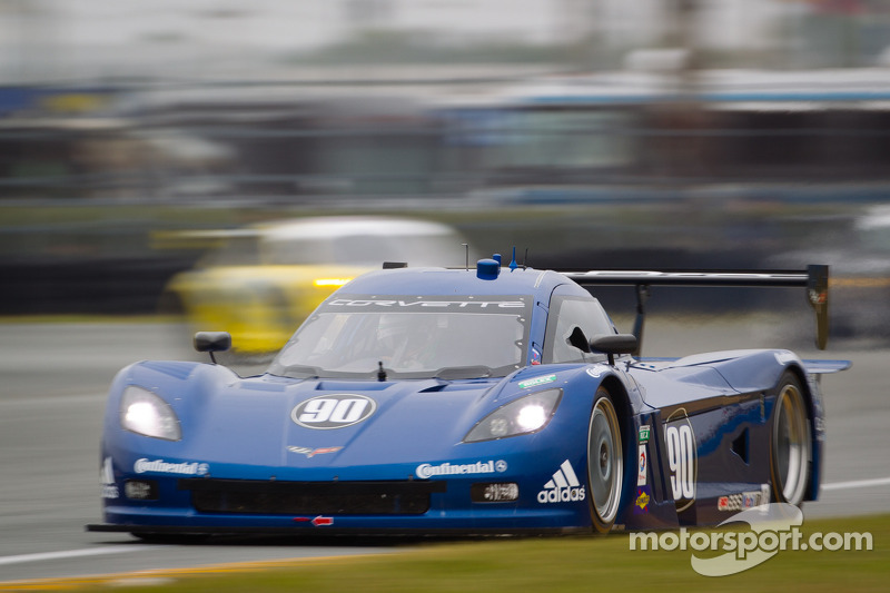 'Roar Before The Rolex 24' dates announced