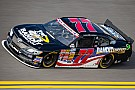 Kligerman has 3 goals in Kansas