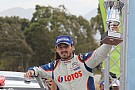 WRC2 rally winner Kubica to contest Rally Wales for Citroen works team