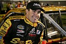Brendan Gaughan moving on to Nationwide full time with RCR