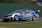IRWIN Tools moving on from V8 Supercars sponsorship
