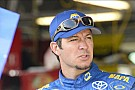 Truex Jr to be new face at Furniture Row?