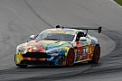 TRG-AMR North America busy with testing and events